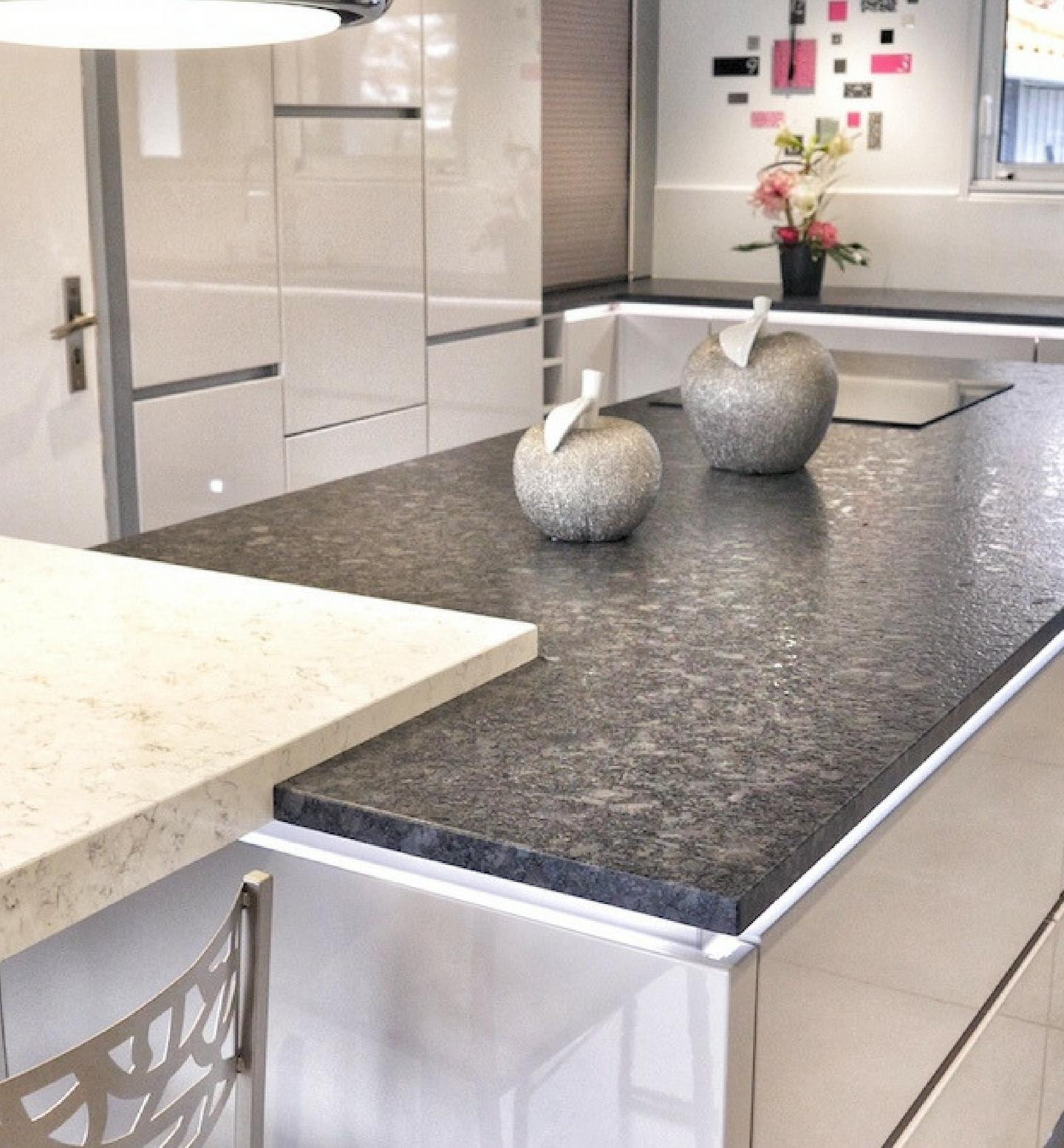 Plan De Travail Granit Loire réalisez votre cuisine en marbre - perocheau